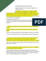 APERTURA GENRACION DE ADORADORES.docx