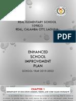 REAL ELEMENTARY SCHOOL.pptx