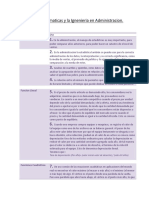 Funciones Matematicas y la Ignenieria en Administracion.docx