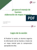 5A_N04I_El mapa mental como estrategia para manejo de fuentes_2019-marzo.ppt