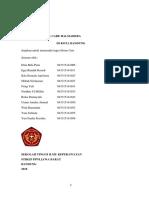 ketoasidosis_kel_3[1].docx