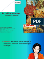 LOS MAYAS PDF