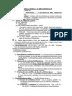 DERECHO LABORAL Y SU PROCEDIMIENTO.docx