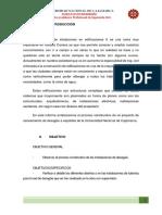 SEGUIMIENTO-DE-OBRA-CON-SUPERVISIÓN.docx