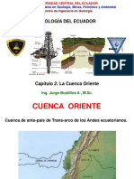 002 Cuenca Oriente