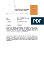 Enhancement of methylene blue adsorption onto activated carbon.pdf