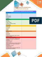 zMatriz de Criterios de segmentación.pdf