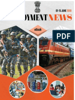 Emp News-01 To15 June 2019