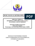 KeterampilanklinikSpecialTopics3