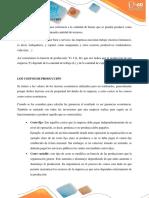 aporte1_Carolina_Suarez_Microeconomia.docx