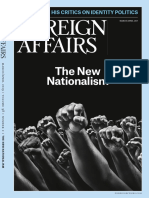 02 Foreign Affairs March April.pdf