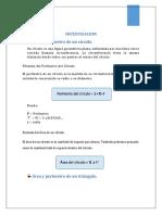 areas y perimetros .docx