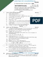 298340682-2nd-PUC-Mathematics-Jan-2016-pdf.pdf