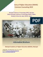 BTech Information Brochure 2019.pdf
