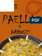 e Book Paella