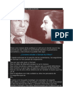 LAS FALSEDADES QUE DIJO SAMAEL.docx