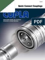 Ck040_CUPLA_72dpi.pdf