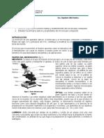 Pract 1. Microscopia-1
