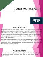 LUXURY BRAND MANAGEMENT.pptx