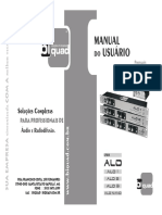 manual-hibridas-telefonicas-alo.pdf