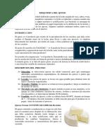 BIOQUIMICA DEL QUESO_TRABAJO.docx
