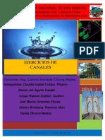 EJERCICIO DE CANALES.docx
