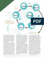 A more creative society.pdf