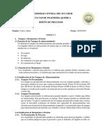 DEBER TANQUES Y REACTORES.docx