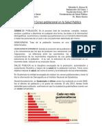 Utilidad del Censo poblacional en la Salud Publica.docx