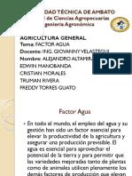 Agricultura.l.uu.Jaja