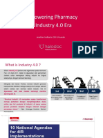 Simpo 13&19 - Jonathan Sudharta - Empowering Pharmacy in Industry 4.0 Era.pdf