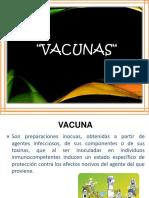 Vacunasinmunizaciones 141208145455 Conversion Gate02