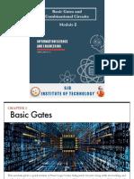MODULE 2- BASIC GATES-ADE.pdf
