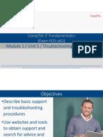 ITFPlus(FC0-U61)-Module1_Unit5