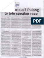 Malaya, July 3, 2019, Is he serious Pulong to join speaker race.pdf