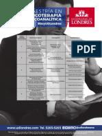 psicoterapia_psicoanalitica.pdf