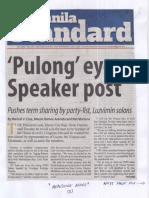 Manila Standard, July 3, 2019, Pulong eyes Speaker post.pdf