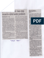 Manila Standard, July 3, 2019, Romualdez floats two-step move to solve water problem.pdf