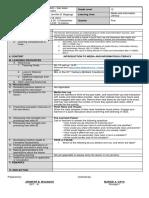 DLP_intro (communication).docx
