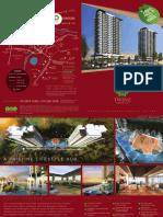 pdf_20x1429415461