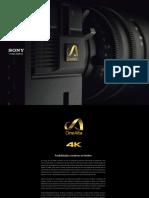 Sonyf55 Manual