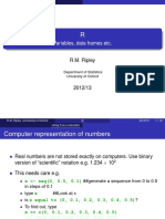 Rcourse2.pdf
