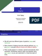 Rcourse4.pdf