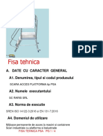 4. FISA TEHNICA Scara acces platforma tip PSA.docx