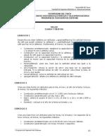 practica de laboratorio No. 2.pdf