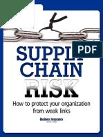supplychainriskwhitepaper.pdf