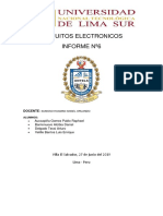 informe 06.docx