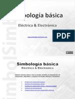 simbologia_electrica_basica.pdf
