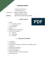EXPEDIENTE COMERCIAL II.docx