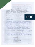 TAREA FEUS.pdf